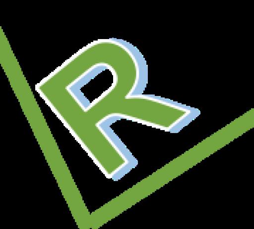 Retkinurkan logo